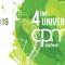 """07.06.2019 – Université de la CPME Drôme """" Penser Prospérité plutôt que Croissance"""""""