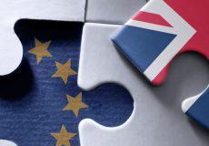 Résultats de l'enquête CPME sur la préparation des PME face au Brexit