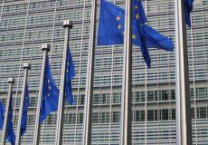 Feuille de route sociale de la Commission européenne, la CPME se positionne !
