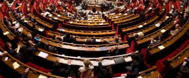 PLF 2020 : la CPME se mobilise pour éviter que la fiscalité des entreprises ne s'aggrave