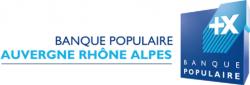 Banque Pupulaire AURA