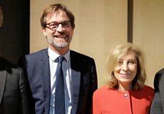 La CPME et Air France deviennent partenaires privilégiés