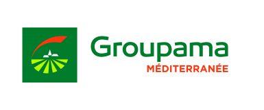 Renouvellement de notre partenariat Groupama Méditerranée