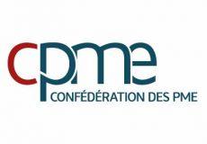 Lancement de la plateforme NoelPME.fr par Mounir Mahjoubi et la CPME : des cadeaux qui ont de l'impact