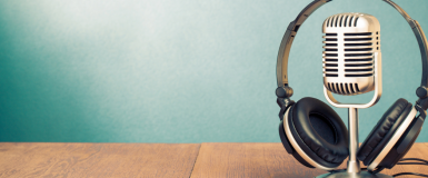 Podcast : Tirer profit des opportunités post-covid pour développer son entreprise : de la génération de leads qualifiés à l'accélération des ventes