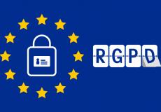 Données personnelles : préparez l'application du RGPD