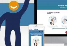BtoC : une plateforme de signalement des entreprises par les consommateurs