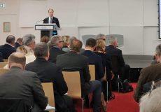 Un nouveau comité exécutif pour la CPME